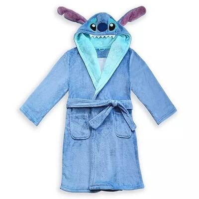 Bata Stitch