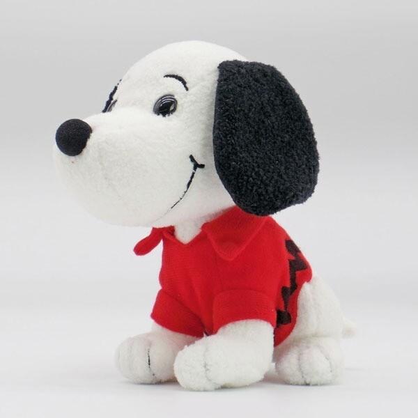 Peluche Snoopy PR00