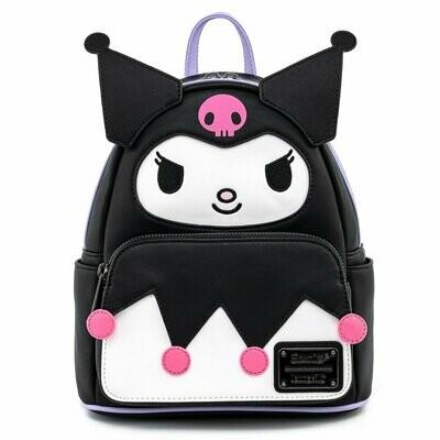 Mochila Hello Kitty KUROMI 2020