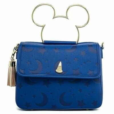 Bolsa Mickey Mouse Fantasia 2020