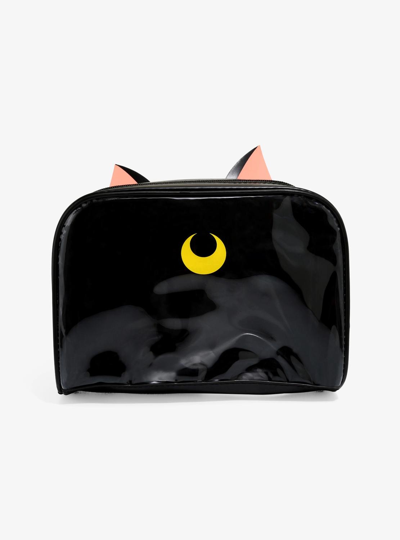 Bolsa Maquillaje Sailor Moon x2020