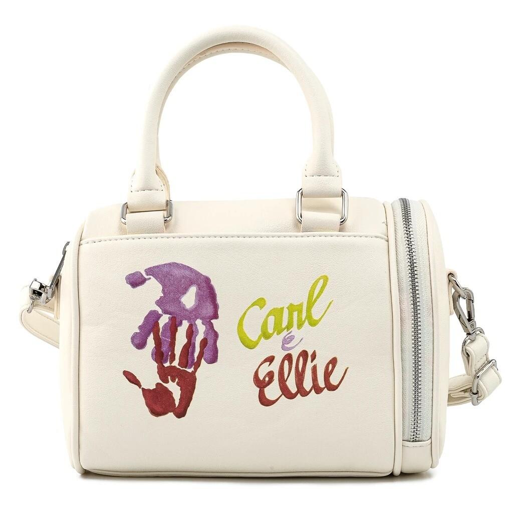 Bolsa Pixar CARL & ELLIE