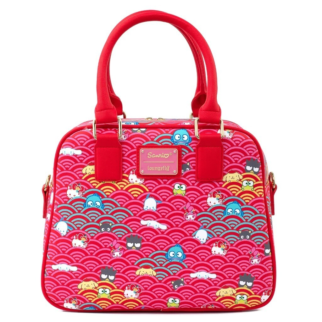 Bolsa Sanrio Hello Kitty R2020