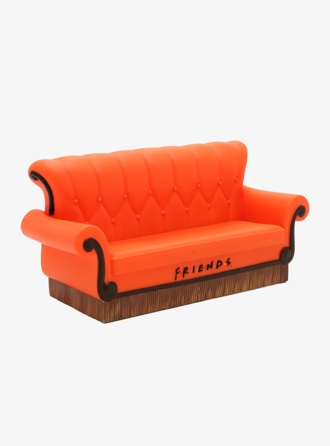 Alcancia Friends Sofa