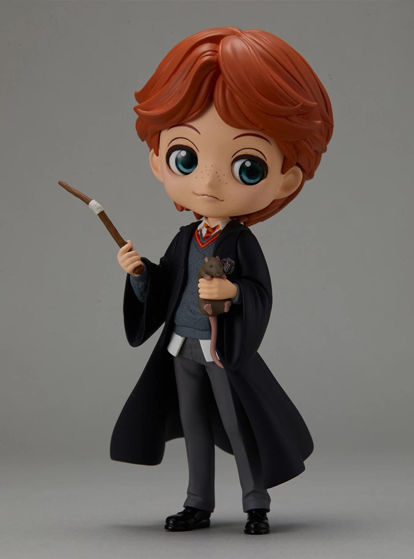 Figurita Harry Potter Weasley
