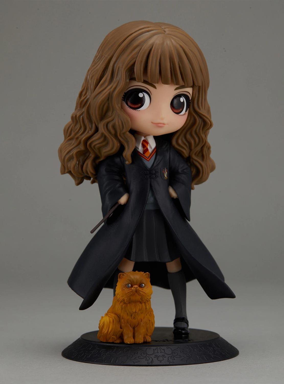 Figurita Harry Potter Hermione