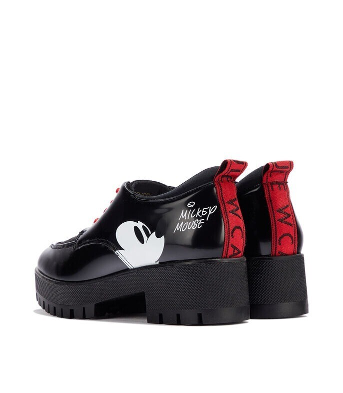 Zapatos Mickey Mouse 2020