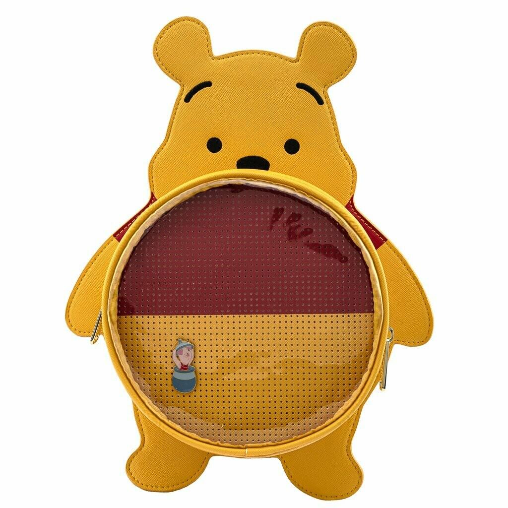 Bolsa Winnie Pooh x2020