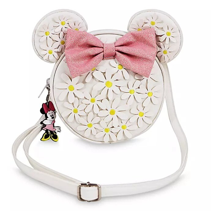 Bolsa Minnie Mouse Margaritas