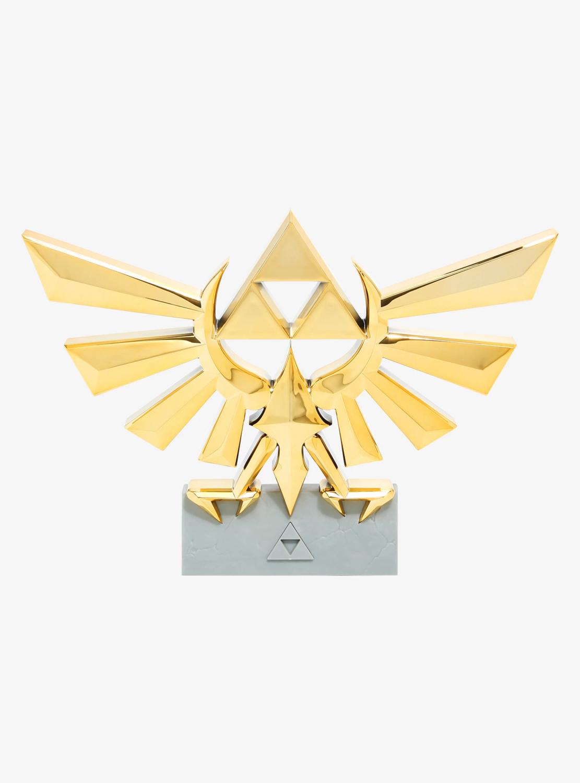 Lampara Zelda Edición 2020