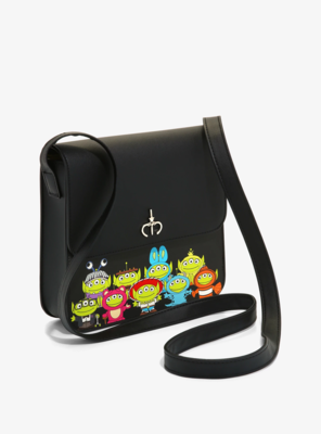 Mini Bolsa Pixar Alien