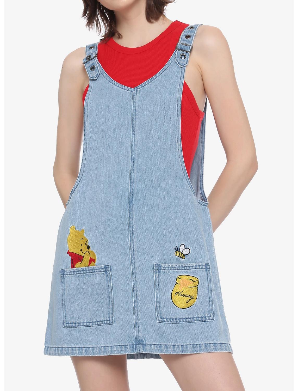 Jumper Winnie Pooh