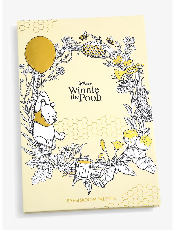 Sombras Winnie Pooh x2020
