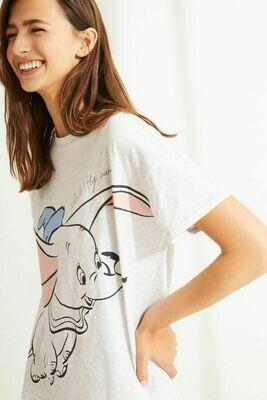 Pants Pijama Dumbo x2021