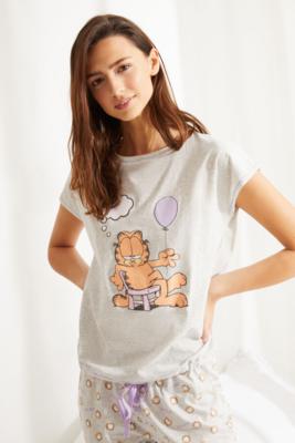 Pants Pijama Garfield 2021