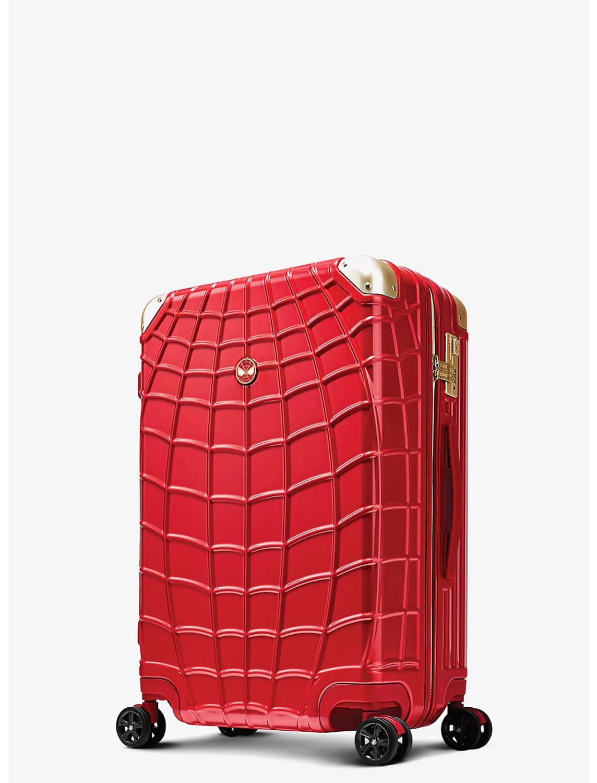 Maleta SpiderMan 2021