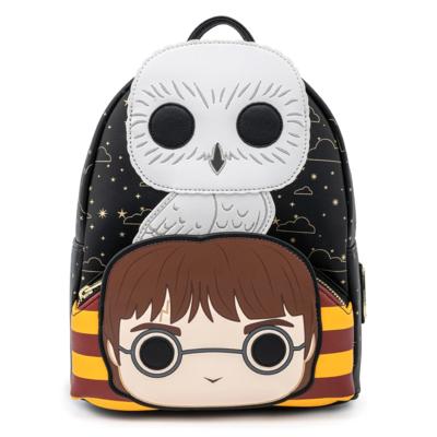 Mochila Harry Potter POP