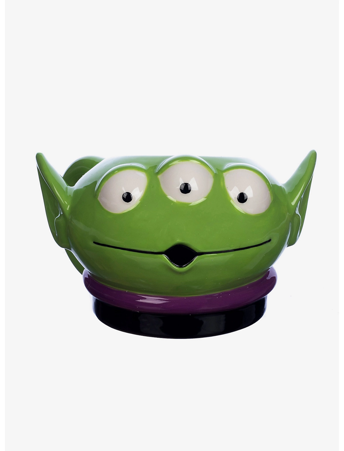 Taza Disney Pixar Toy Story Alien