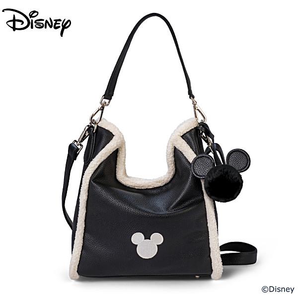 Bolsa Mickey Mouse EXS2021