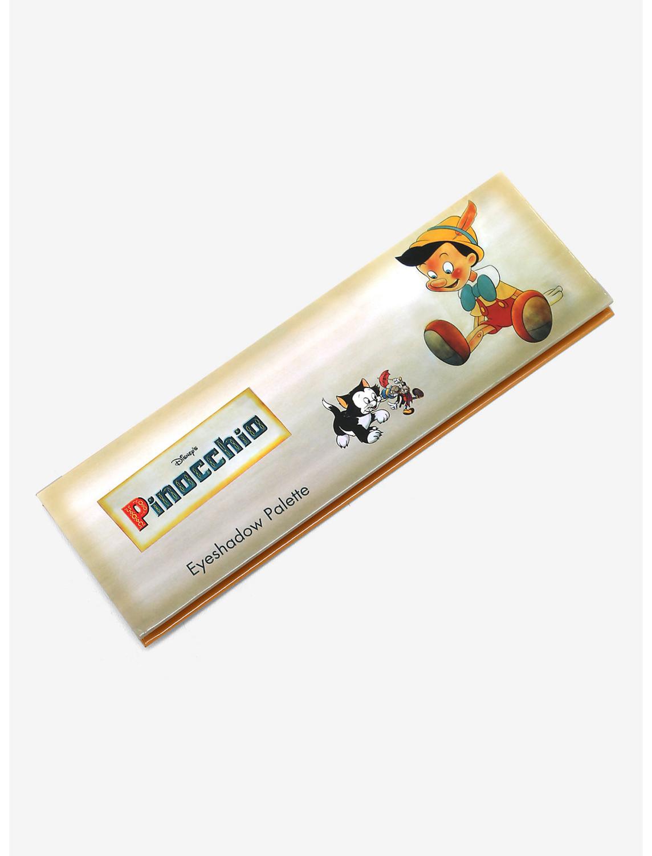 Sombras Disney Pinocchio