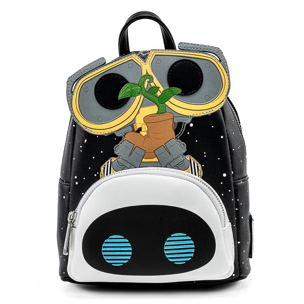 Mochila WALL-E Pixar 2021