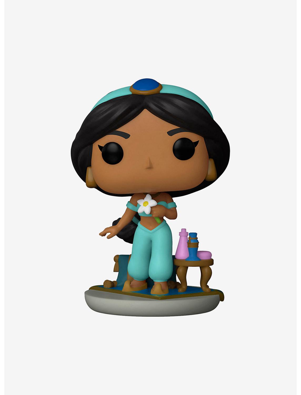 Figura POP Jasmine 1013