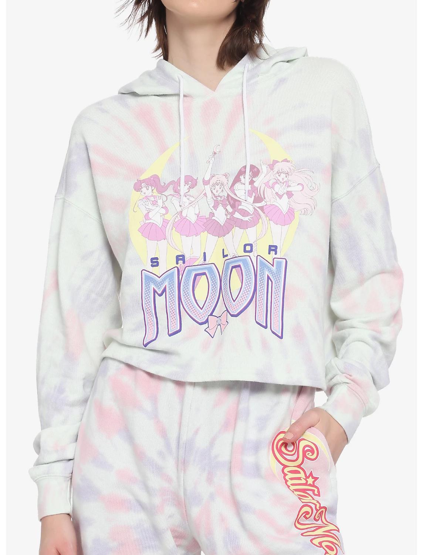 Pants Sailor Moon Pastel x21