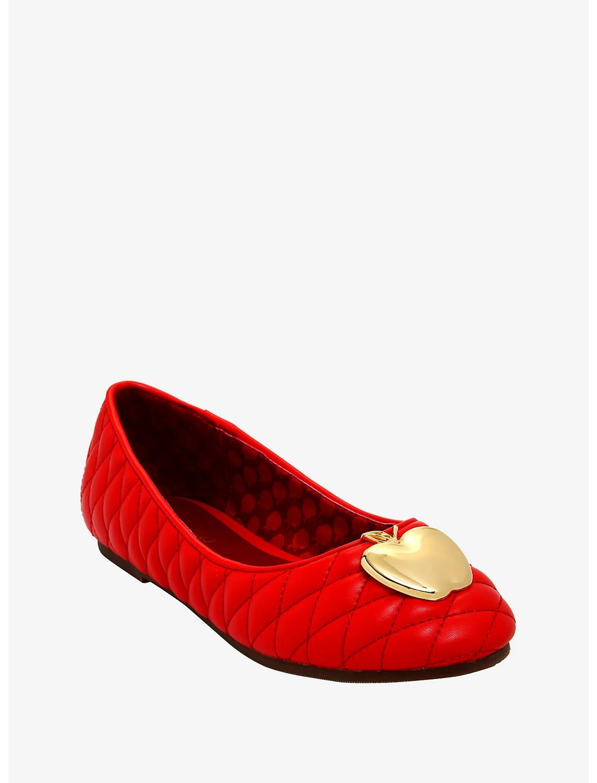 Zapatos Blanca Nieves x2021