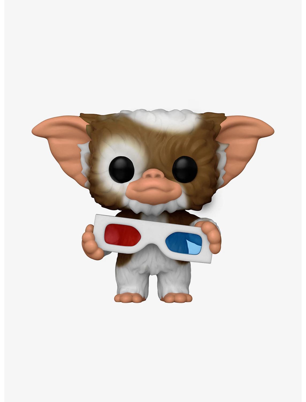 Figura POP Gremlins Gizmo 1146