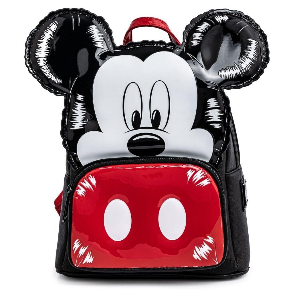 Mochila Mickey Mouse BALLOON