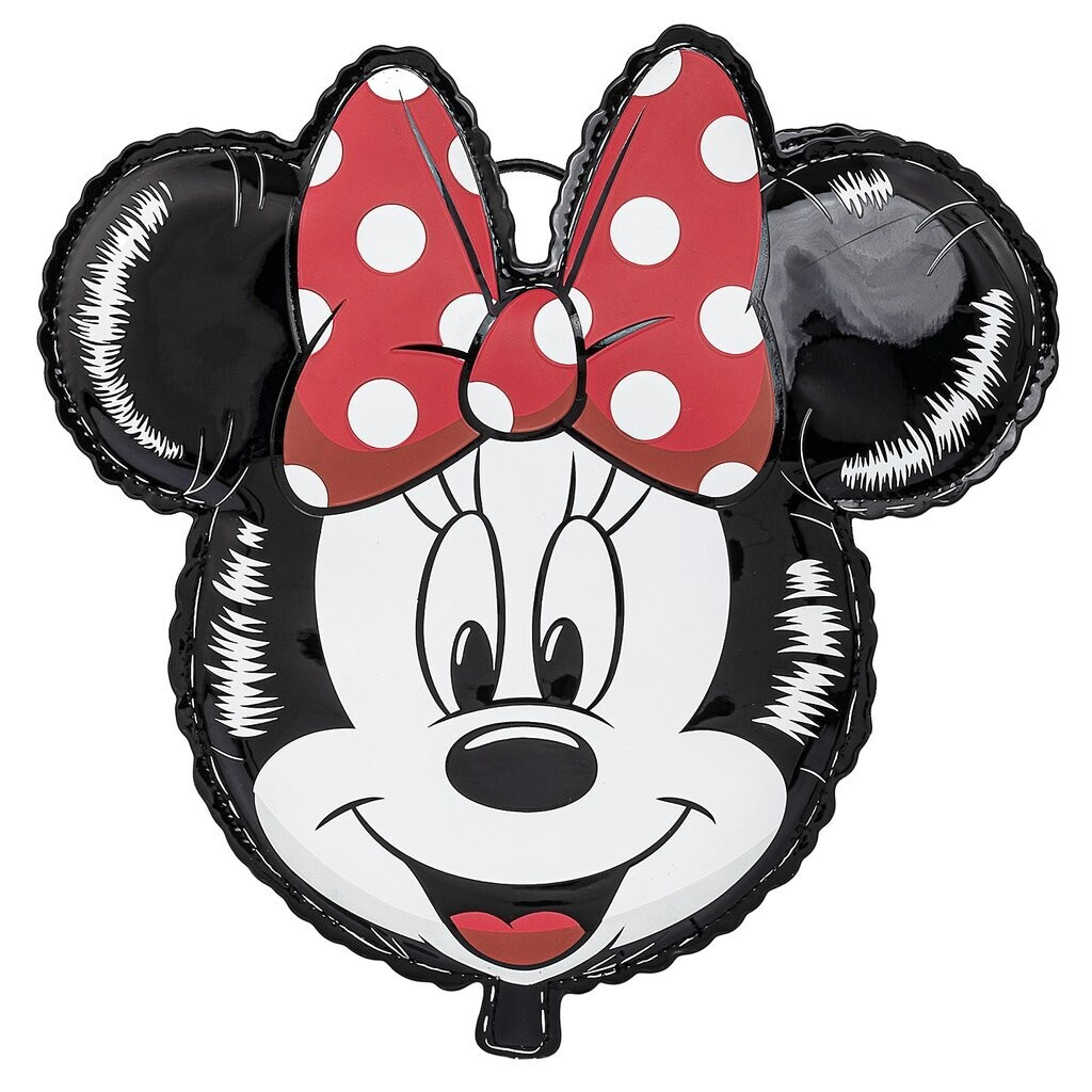 Bolsa Minnie Mickey Mouse BALLOON