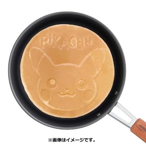 Sarten Pokemon Pikachu