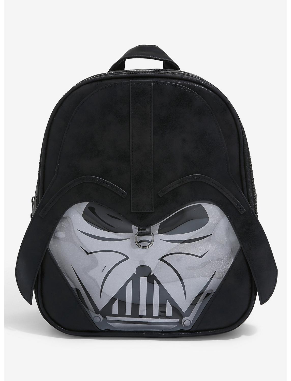 Bolsa Star Wars Darth Vader