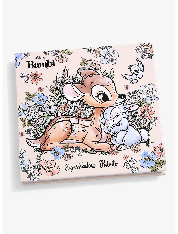 Sombras Bambi EX21