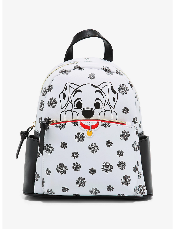 Bolsa Mochila Disney 101 Dalmatas