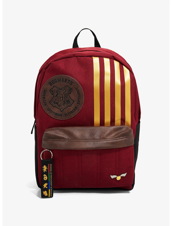 Bolsa Mochila Harry Potter Hogwarts X210