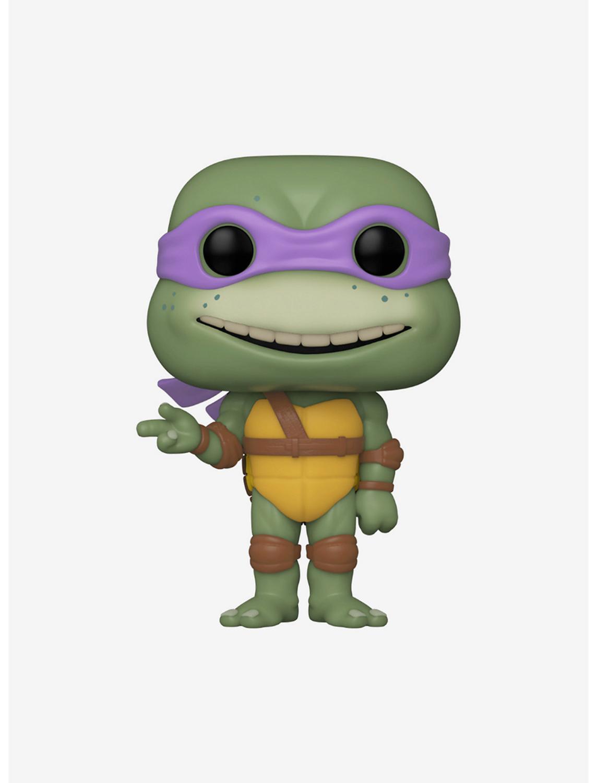 Figura POP 1133 Donatello