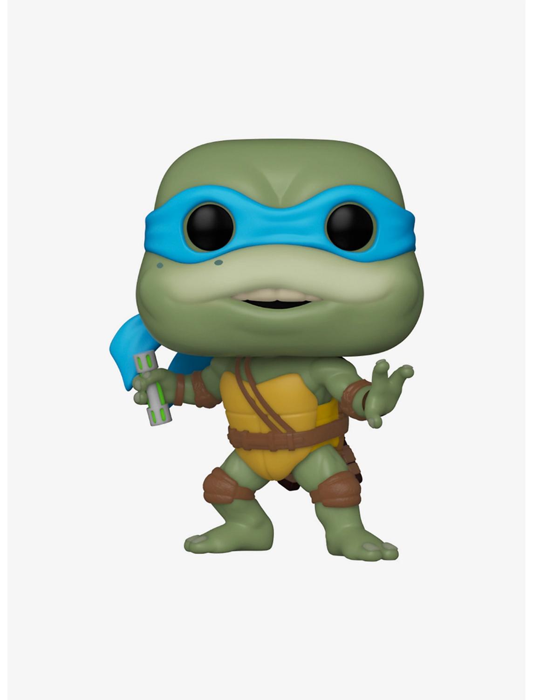 Figura POP 1134 Leonardo