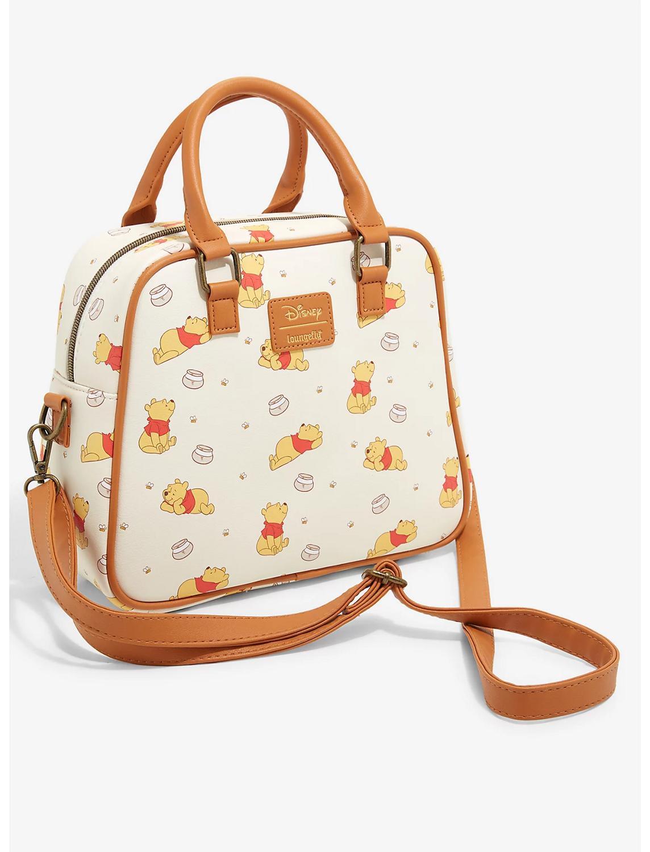 Bolsa Disney Disney Winnie The Pooh 21