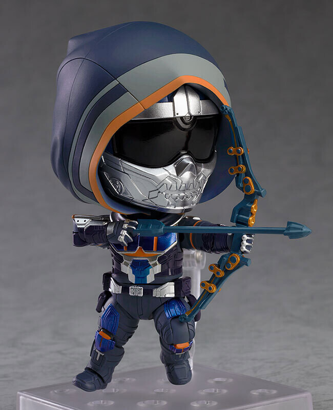 Figura Black Widow Taskmaster