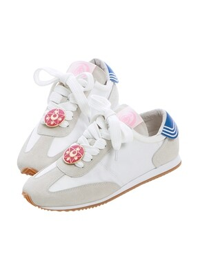 Tennis Sailor Moon  A21