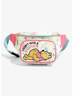 Cangurera Disney Winnie Pooh