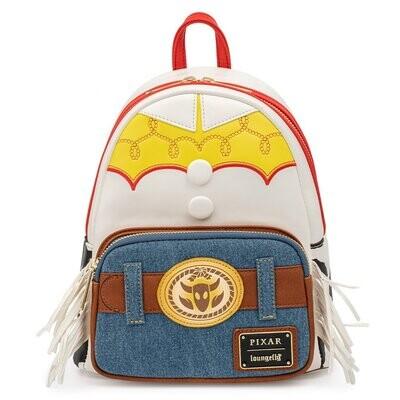 Bolsa Mochila Toy Story x2021