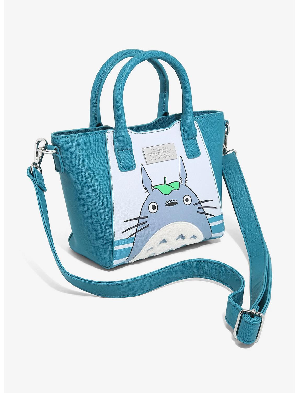 Bolsa Totoro MN 21