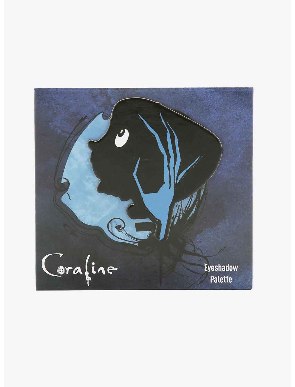 Sombras Coraline Exclusivas 2021