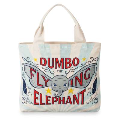 Bolsa Dumbo A00