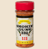 Smoking Guns Sweet Rub
