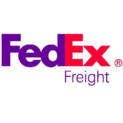 Freight or additional shipping charge