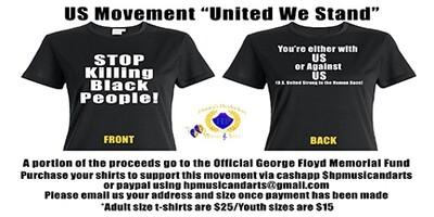 US Movement