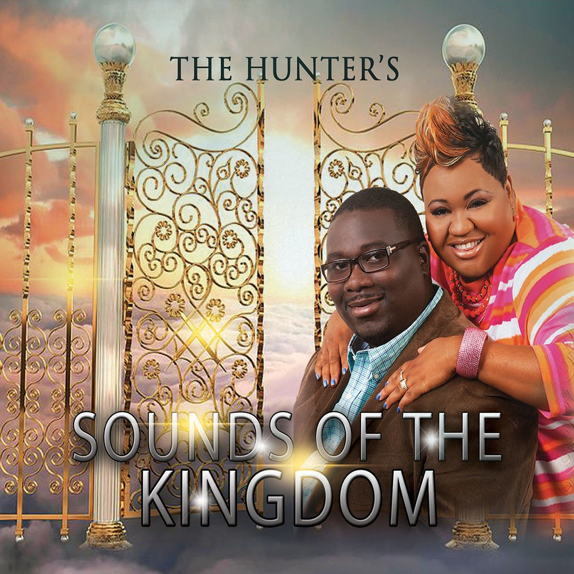 Sounds of the Kingdom